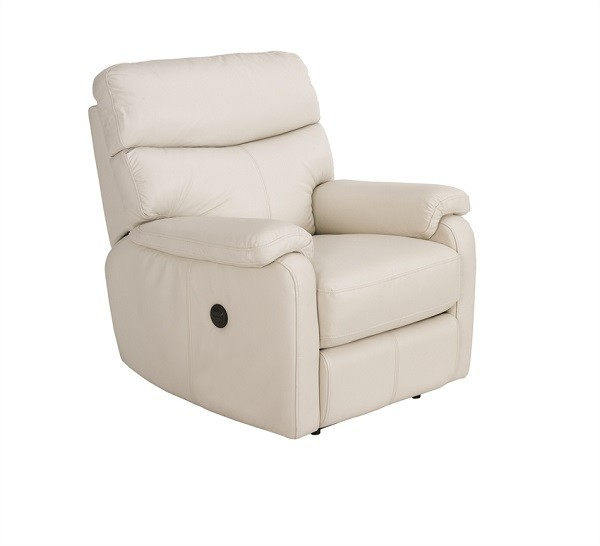 Casino Manual Recliner