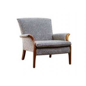 Froxfield Side Chair