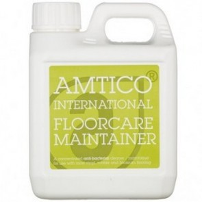 Amtico Floor Cleaner