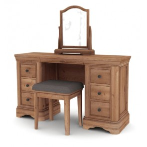 Auvergne Dressing Table