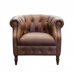 Jude Accent Chair