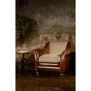 Dalmore Accent Chair