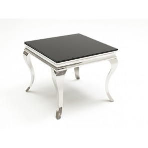 Glamour Lamp Table