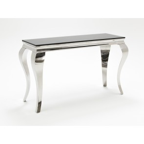 Glamour Console Table