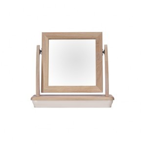 Rockford Dressing Mirror