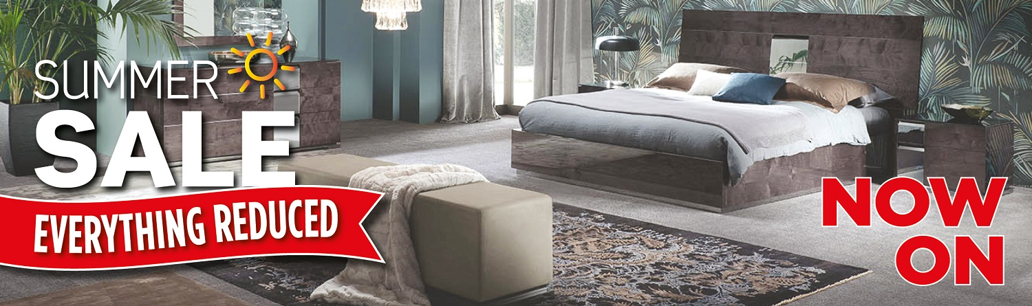 Furniture Flooring Amp Bedding In Dundee Broughty Ferry Aberdeen Perth Inverness And