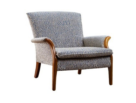 Parker Knoll Froxfield Side Chair