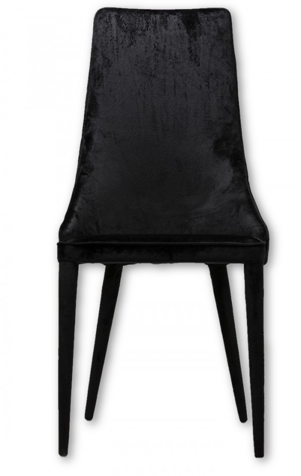 Prince Dining Chair