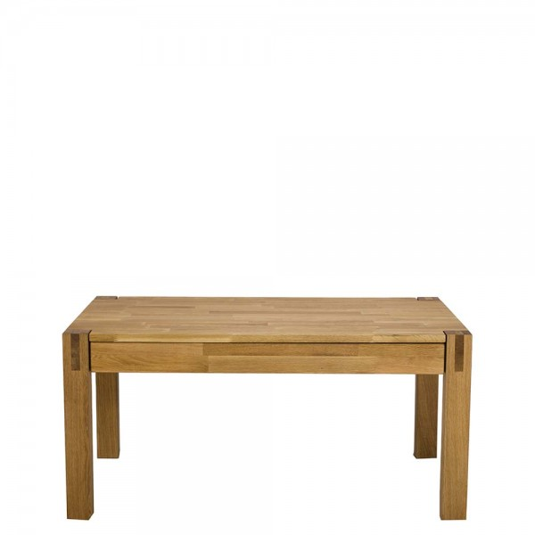Royal Oak Coffee Table