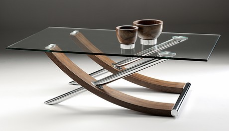 Sabre Coffee Table