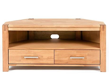 Royal Oak TV Unit