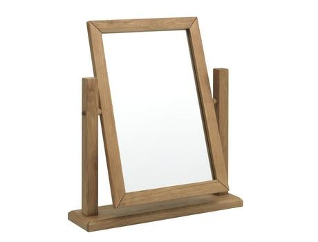 Copenhagen Dressing Table Mirror