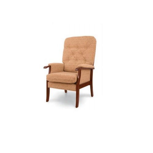 Radley Standard Chair