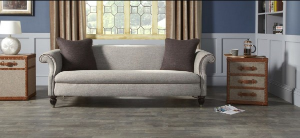 Bowmore Grand Sofa