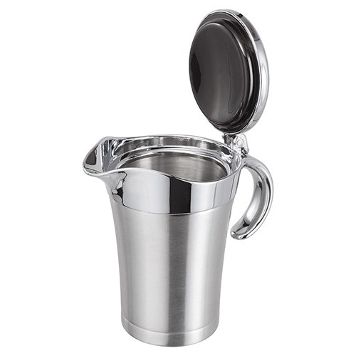 Judge Double Walled Gravy Pot