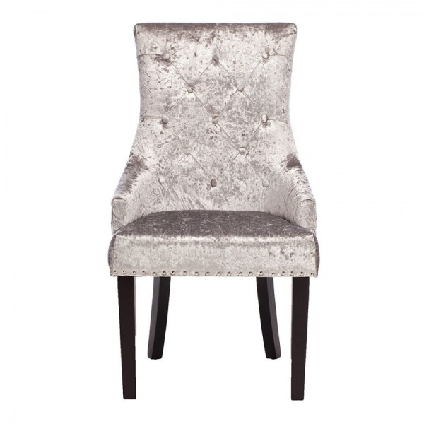 Knocker Dining Chair