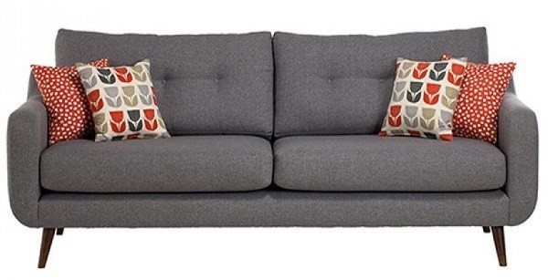 small sofa sale uk