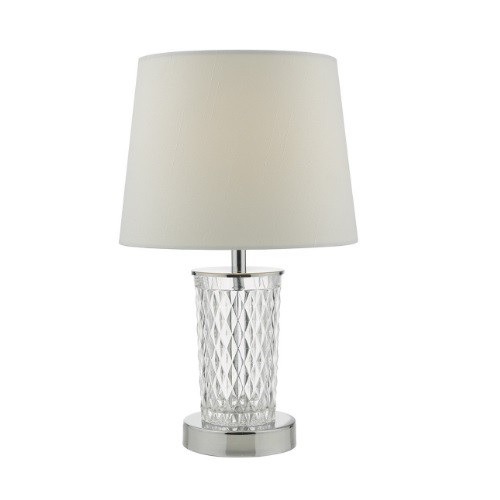 Pixie Touch Switch Table Lamp