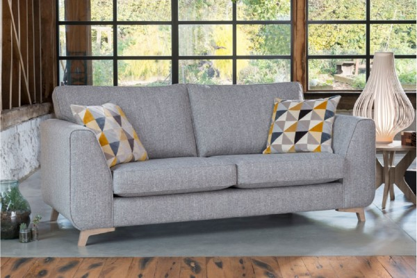 Anthony 2 Seater Sofa