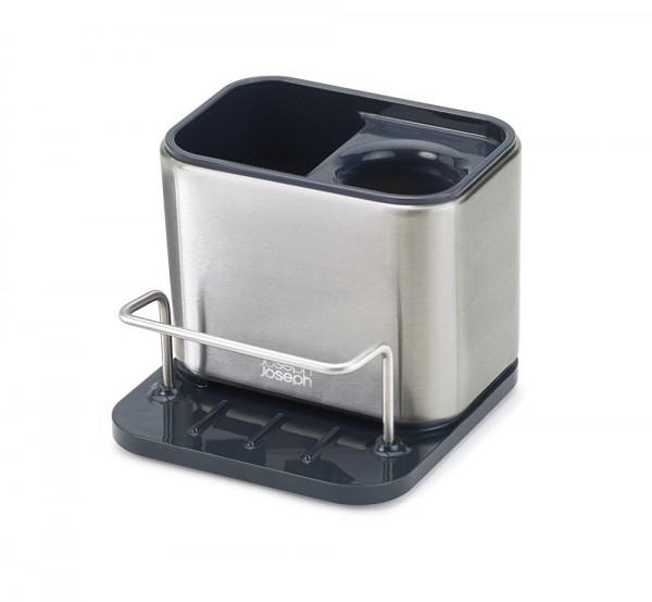 Joseph Joseph Surface Sink Tidy - Small
