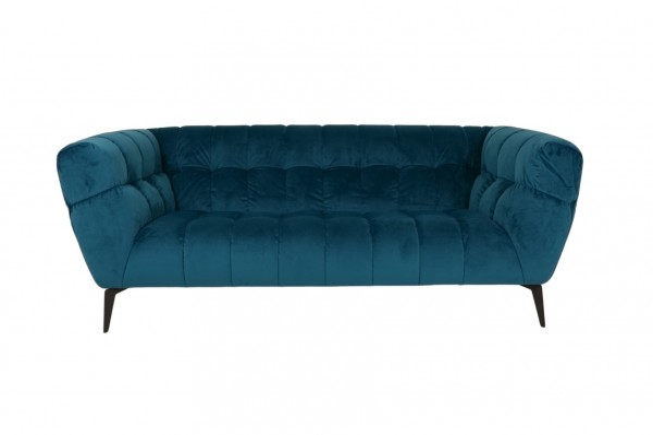 Fontella 2 Seat Sofa