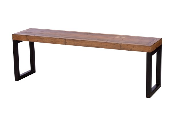 Trinity 140cm Bench