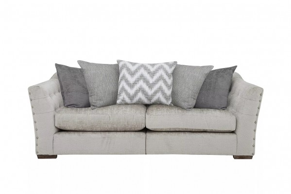 Statesman 3 Seater Split Sofa