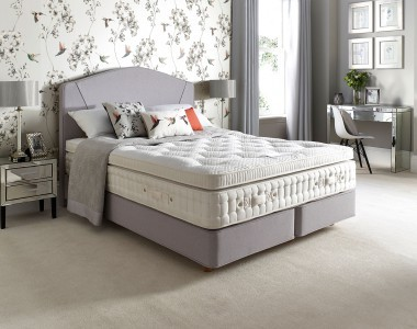 Harrison Giverny 9750 Bed