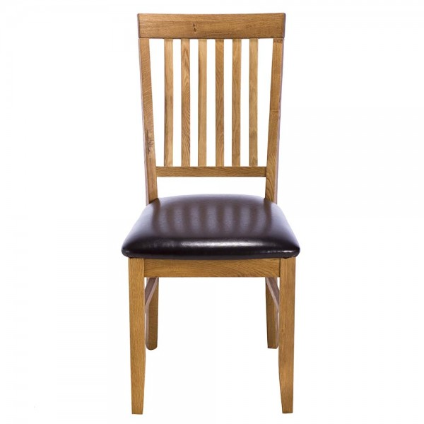 Royal Oak Dining Chair
