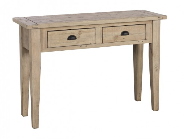 Driftlands Console Table