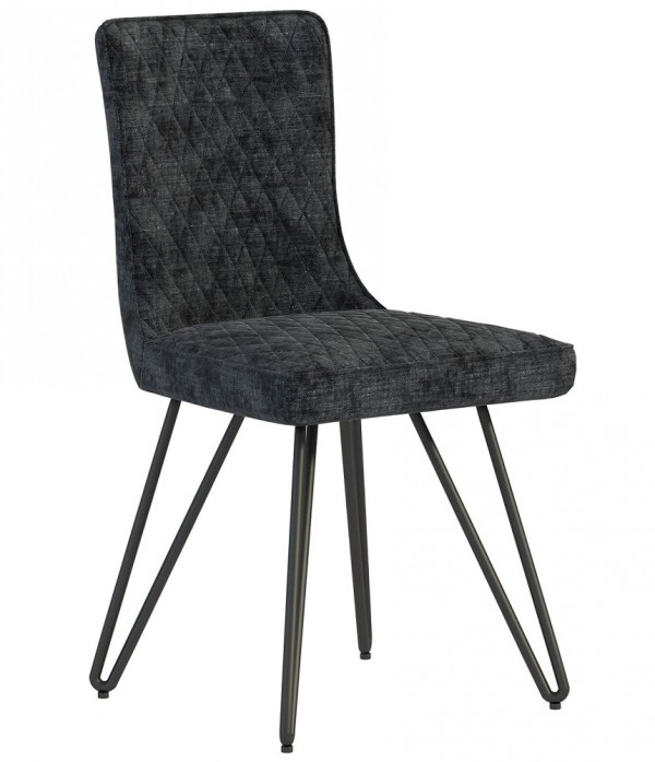 Fairfax Dining Chair