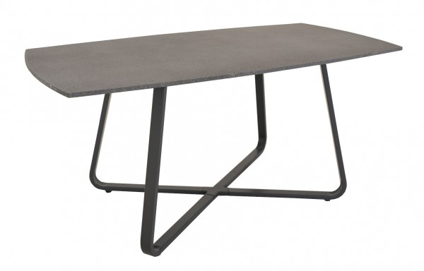 Twister Delta Coffee Table