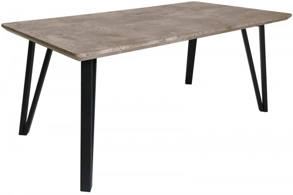 Technique Coffee Table