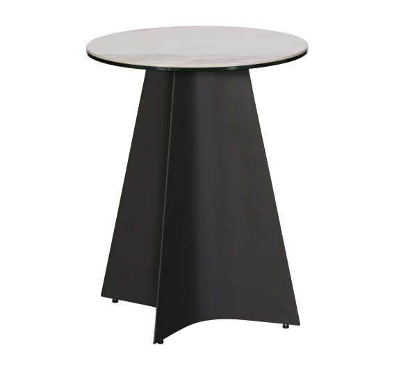 Phoenix Lamp Table