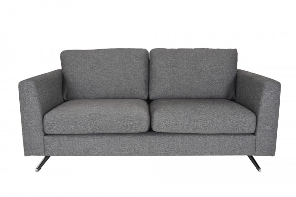 Addison 181cm Sofa