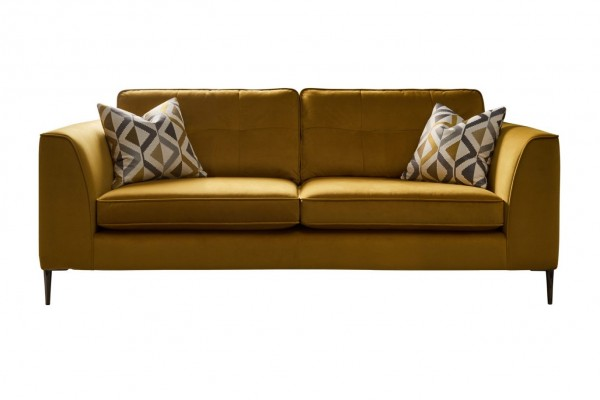 Keeley Large Sofa