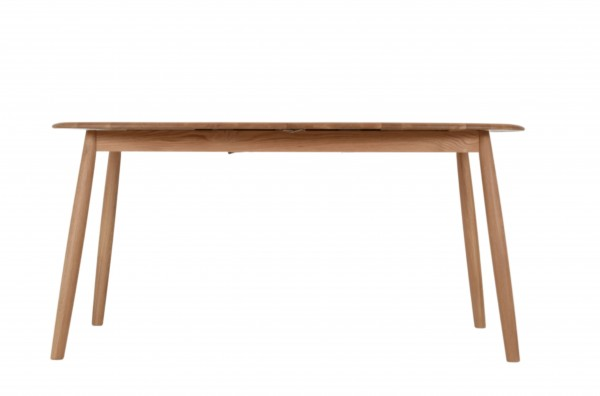 Oslo Extending Dining Table