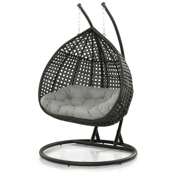 Aries Hanging Chair