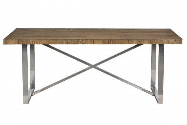 Tamworth 200cm Dining Table