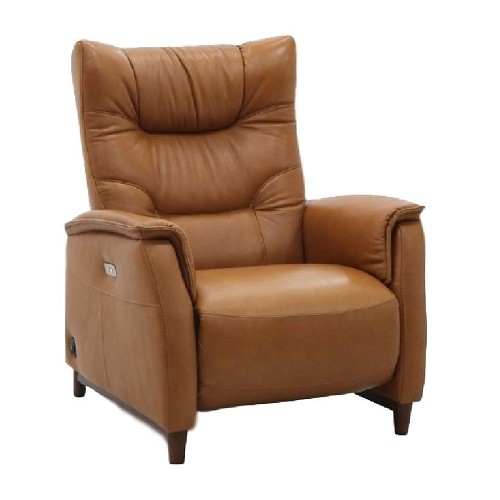 Endeavour Recliner Chair