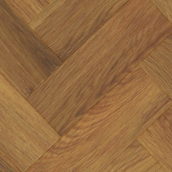 Karndean Art Select Morning Oak Parquet AP06