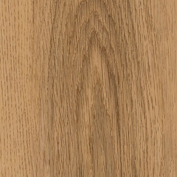 Amtico Signature York Oak AR0W8160