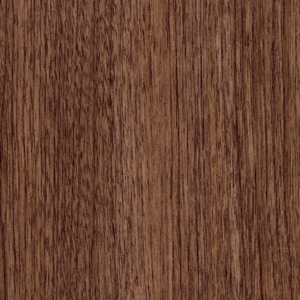 Amtico Signature Regency Walnut AR0W8200