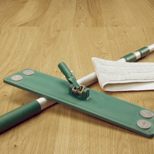 Pergo Laminate Cleaning Kit