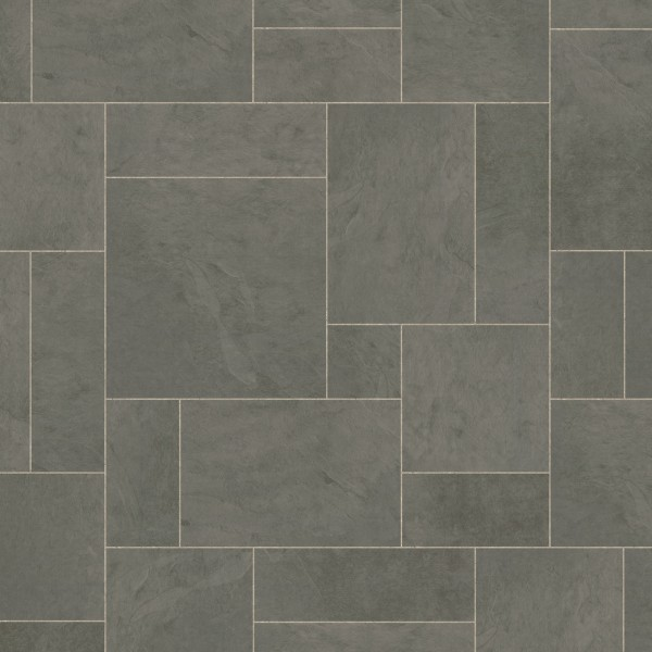 Karndean Art Select Oakeley Slate LM11