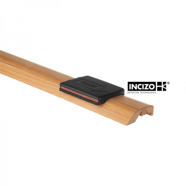 Pergo Laminate Incizo 5-in-1 Door Trim