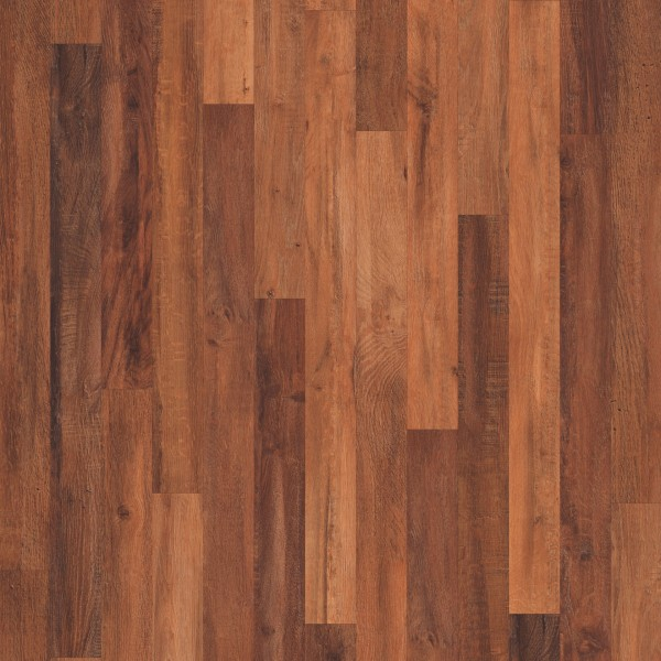 Karndean Da Vinci Single Smoked Acacia RP104