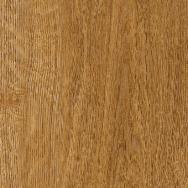 Amtico Spacia Traditional Oak SS5W2514