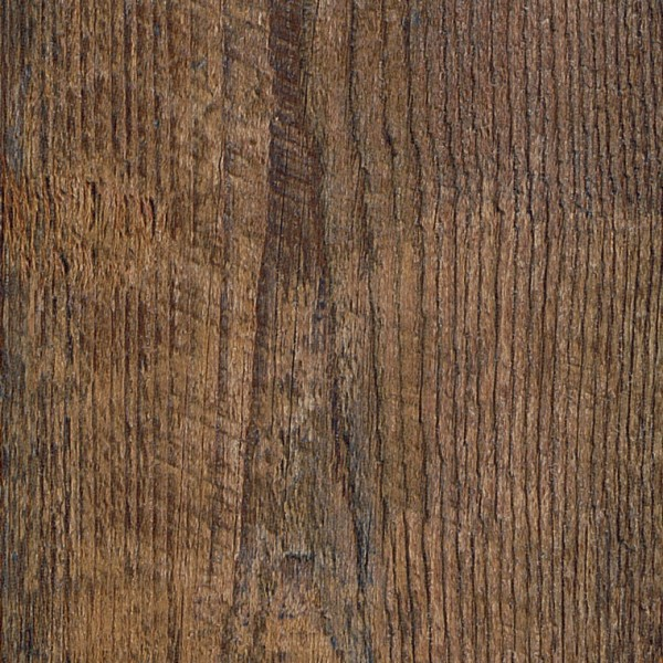 Amtico Spacia Scorched Timber SS5W3024