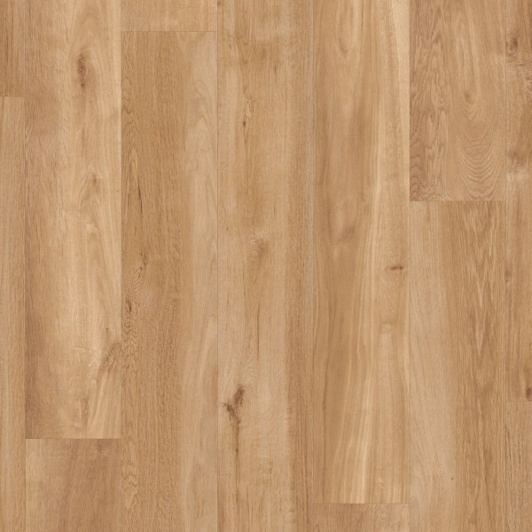 Karndean Van Gogh French Oak VGW85T